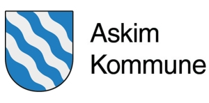 Askim logo