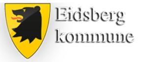 Eidsberg logo