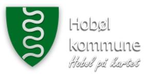 Hobol logo