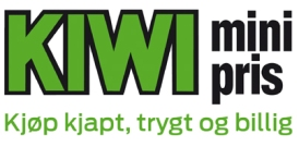 KIWI_logo_21