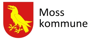 Moss kommune_logo