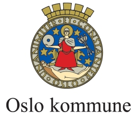 Oslo kommune_logo