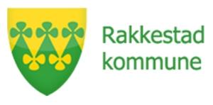 Rakkestad logo