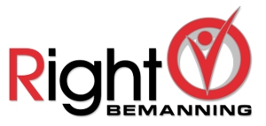 Right_logo