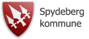 spydberg_logo